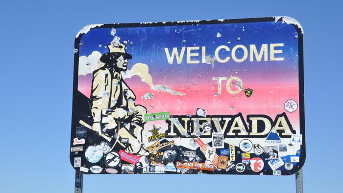 Cómo-ir-al-Death-Valley-Las-Vegas