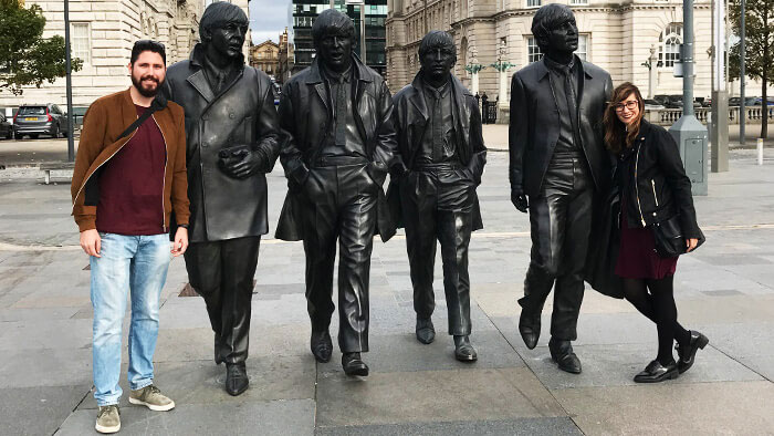 Que-ver-liverpool-beatles