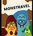 MONSTRAVEL
