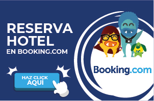 monstravel descuento booking